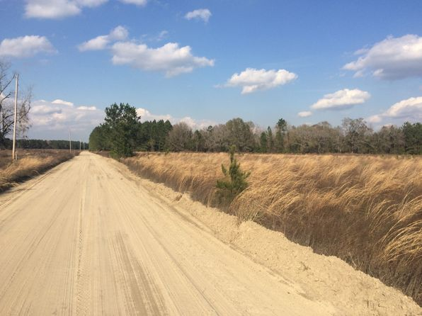 null bed null bath Vacant Land at TS Morris Rd NE Glennville, GA, 30427 is for sale at 120k - 1 of 4