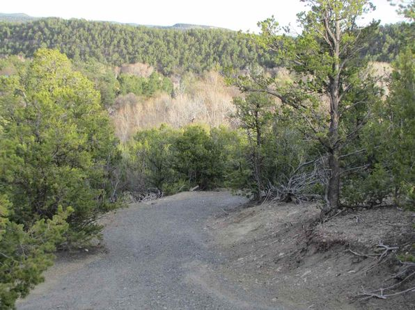 null bed null bath Vacant Land at  Track 4 Camino Rincon Pecos, NM, 87552 is for sale at 99k - 1 of 16