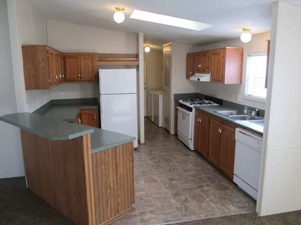 3 bed 2 bath Mobile / Manufactured at 43514 Clementine Dr Clinton Twp, MI, 48036 is for sale at 25k - 1 of 16