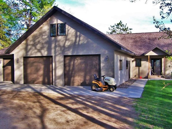 4 bed 4 bath Single Family at 48385 Dollys Trl Ponsford, MN, 56575 is for sale at 469k - 1 of 35