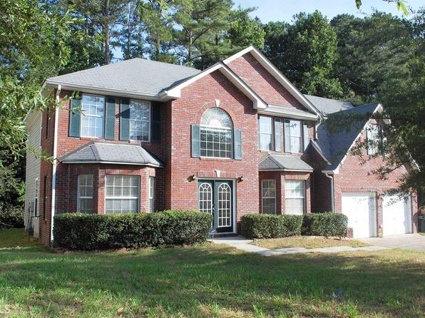 5 bed 3 bath Single Family at 3223 Spring Mesa Ct Snellville, GA, 30039 is for sale at 220k - 1 of 14