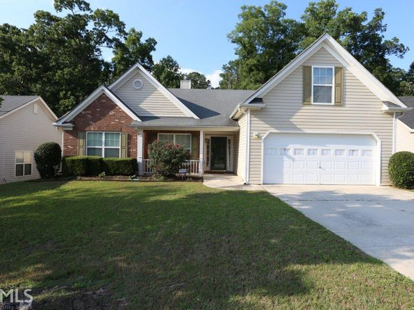 4 bed 2 bath Single Family at 8841 Lake Rd Union City, GA, 30291 is for sale at 150k - 1 of 30