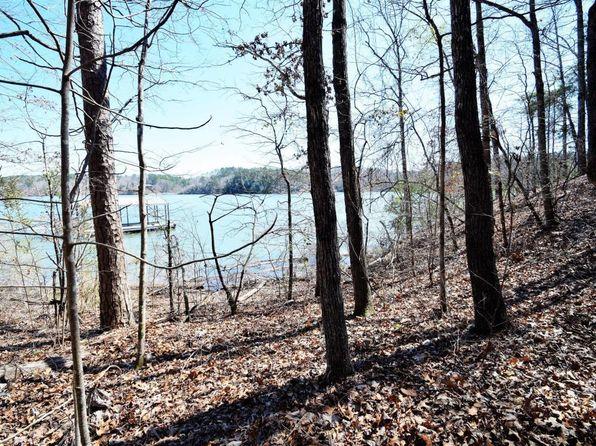 null bed null bath Vacant Land at  Whipoorwill Dr Double Springs, AL, 35553 is for sale at 125k - 1 of 3