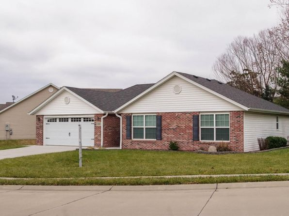 3 bed 2 bath Single Family at 115 Spring Ave Holts Summit, MO, 65043 is for sale at 130k - 1 of 20