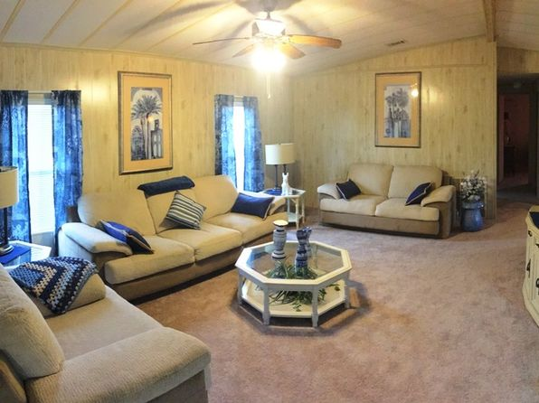 2 bed 2 bath Mobile / Manufactured at 251 Caviller Ct Fort Myers, FL, 33917 is for sale at 18k - 1 of 13