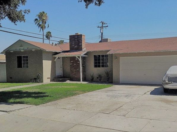 4 bed 2 bath Single Family at 2387 Victoria St San Bernardino, CA, 92410 is for sale at 295k - 1 of 8