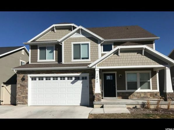 null bed null bath Single Family at 2066 W 885 S Vineyard, UT, 84058 is for sale at 410k - google static map