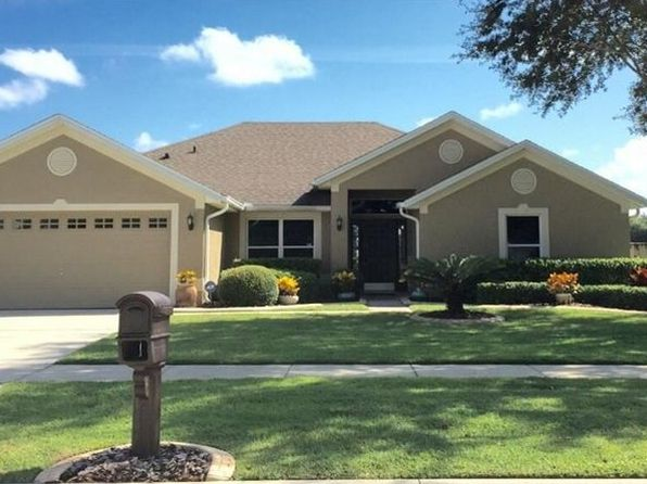 4 bed 3 bath Single Family at 211 Willow Bend Dr Clermont, FL, 34711 is for sale at 260k - 1 of 25