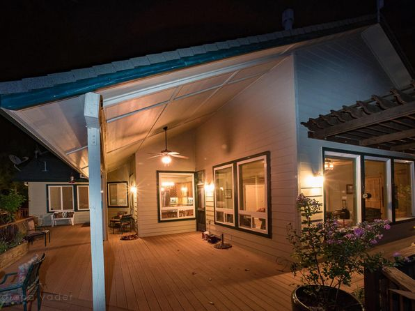 3 bed 2 bath Single Family at 19202 Kamloop Rd Lakehead, CA, 96051 is for sale at 440k - 1 of 41