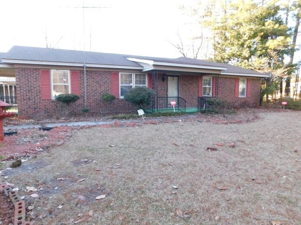 3 bed 3 bath Single Family at 906 S Johnson St Mount Olive, NC, 28365 is for sale at 90k - 1 of 15