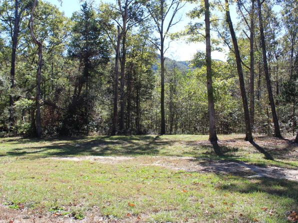 null bed null bath Vacant Land at  CHEYENNE DR JAMESTOWN, TN, 38556 is for sale at 30k - 1 of 12