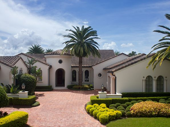 5 bed 8 bath Single Family at 9108 Sloane St Orlando, FL, 32827 is for sale at 2.99m - 1 of 21