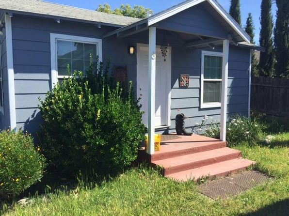 null bed null bath Multi Family at 2272 Main St Escalon, CA, 95320 is for sale at 525k - 1 of 15