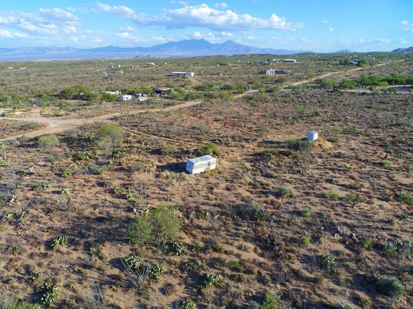 null bed null bath Vacant Land at 15810 S Ave Sahuarita, AZ, 85629 is for sale at 50k - 1 of 21