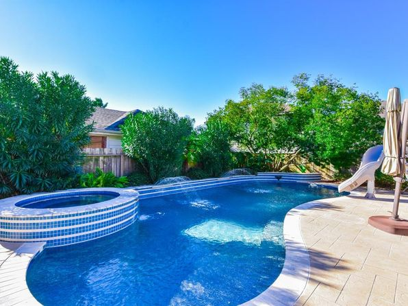 5 bed 4 bath Single Family at 2814 Manor Ridge Ct Katy, TX, 77494 is for sale at 375k - 1 of 48