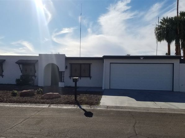 4 bed 3 bath Single Family at 1935 W 19th Pl Yuma, AZ, 85364 is for sale at 170k - 1 of 20
