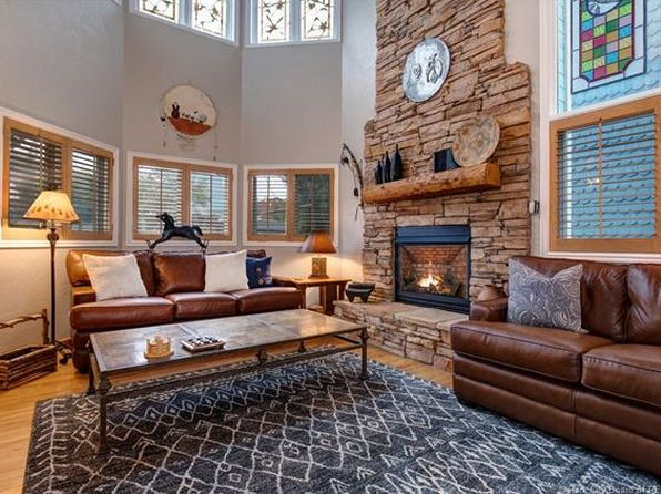 3 bed 4 bath Condo at  609 Park Ave Park City, UT, 84060 is for sale at 1.20m - 1 of 35