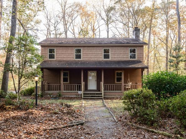 3 bed 3 bath Single Family at 109 Windermere Ct Greenville, NC, 27858 is for sale at 170k - 1 of 47