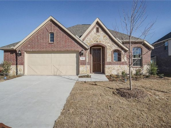 3 bed 3 bath Single Family at 1613 Sandalwood Ln Anna, TX, 75409 is for sale at 285k - 1 of 36