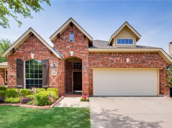 3 bed 2 bath Single Family at 8601 Irwin Ct Mc Kinney, TX, 75070 is for sale at 310k - 1 of 27