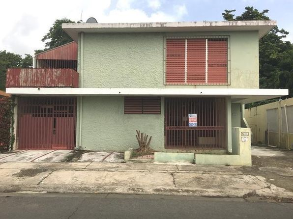 7 bed 5 bath Single Family at 787 Calle Cisne San Juan, PR, 00923 is for sale at 90k - 1 of 15