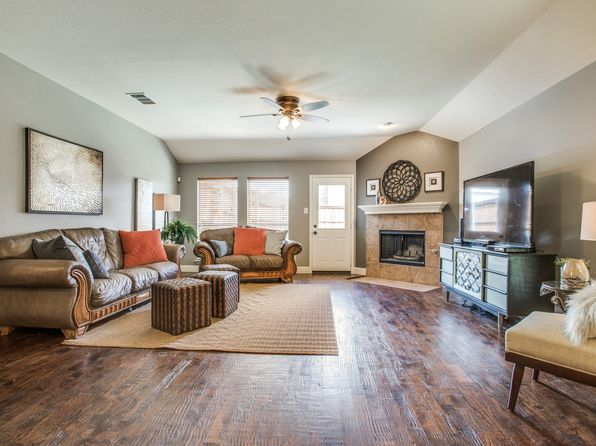 3 bed 2 bath Single Family at 13622 Valley Mills Dr Frisco, TX, 75033 is for sale at 298k - 1 of 27