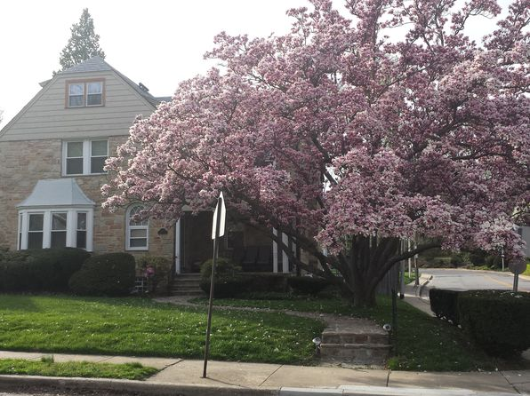 6 bed 5 bath Single Family at 3500 Labyrinth Rd Baltimore, MD, 21215 is for sale at 525k - 1 of 4