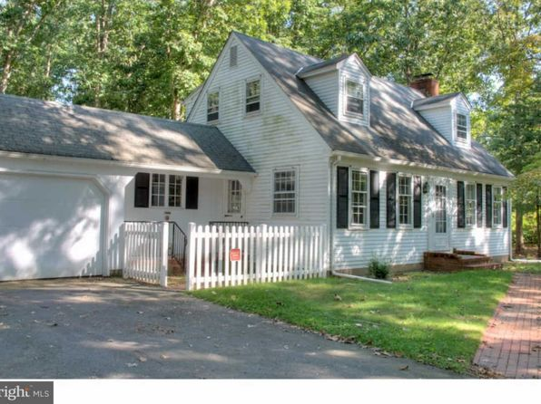 3 bed 1.5 bath Single Family at 1102 Cedarbrook Ave Millville, NJ, 08332 is for sale at 160k - 1 of 22
