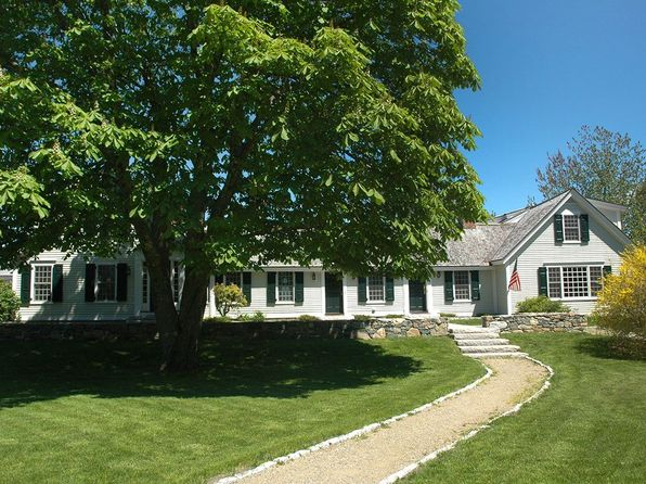 3 bed 3.5 bath Single Family at 898 901 Indian Point Rd Mount Desert, ME, 04660 is for sale at 1.58m - 1 of 23