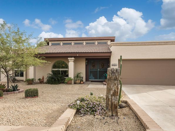 3 bed 2 bath Single Family at 3921 W Sharon Ave Phoenix, AZ, 85029 is for sale at 275k - 1 of 10