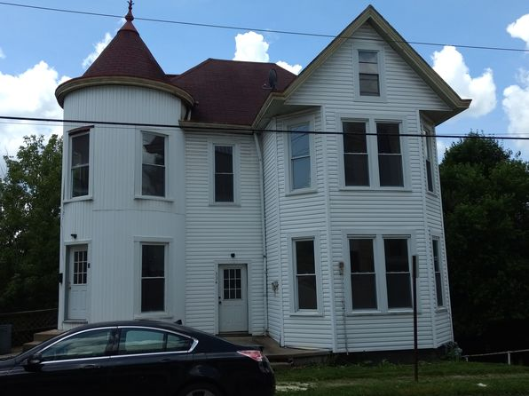 5 bed 3 bath Apartment at 334 N Pennsylvania Ave Greensburg, PA, 15601 is for sale at 65k - google static map