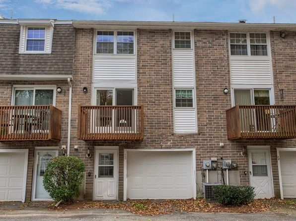 2 bed 2 bath Condo at 26 Morgan Dr Haverhill, MA, 01832 is for sale at 210k - 1 of 26