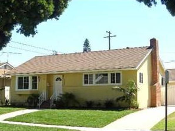 3 bed 2 bath Single Family at 6732 E Premium St Long Beach, CA, 90808 is for sale at 739k - 1 of 47