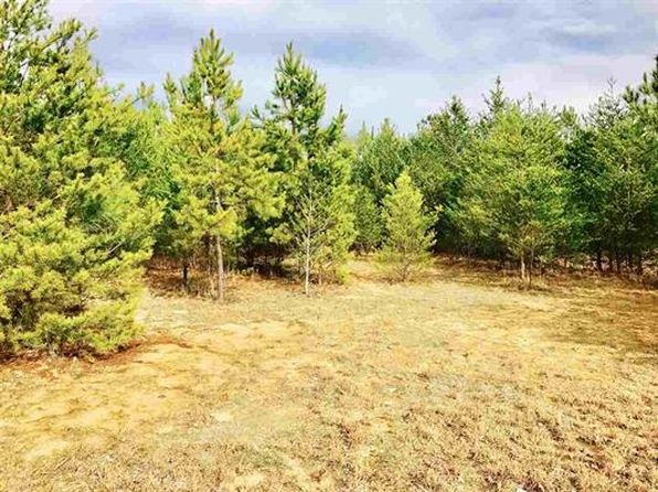 null bed null bath Vacant Land at 329 CARNAHAN DR SPARTANBURG, SC, 29306 is for sale at 11k - 1 of 3