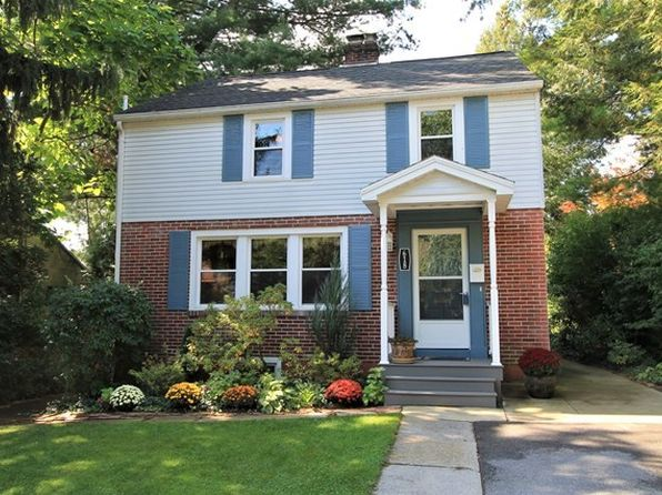 3 bed 2 bath Single Family at 618 S Fraser St State College, PA, 16801 is for sale at 290k - 1 of 40