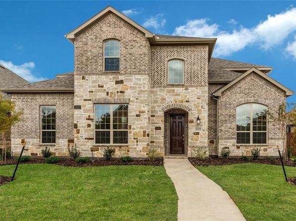 4 bed 4 bath Single Family at 3322 Leameadow Dr Sachse, TX, 75048 is for sale at 425k - 1 of 20
