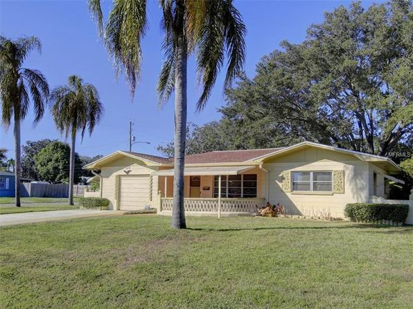 3 bed 2 bath Single Family at 4227 23rd Ave N Saint Petersburg, FL, 33713 is for sale at 225k - 1 of 23