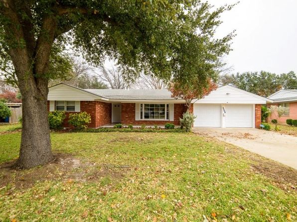 3 bed 2 bath Single Family at 3509 Wooten Dr Fort Worth, TX, 76133 is for sale at 215k - 1 of 28