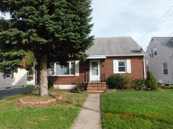 2 bed 1 bath Single Family at 136 Virginia Ave Johnson City, NY, 13790 is for sale at 123k - 1 of 23