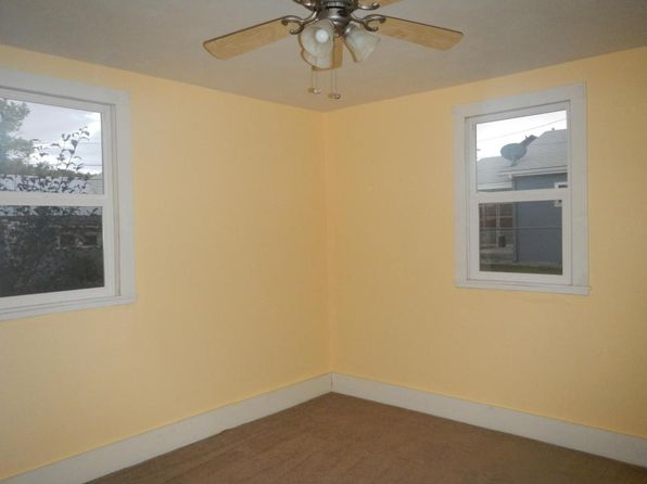 3 bed 1 bath Single Family at 1008 Lincoln St Trinidad, CO, 81082 is for sale at 120k - 1 of 14