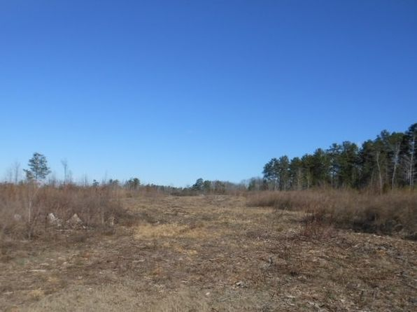 null bed null bath Vacant Land at  Young Rd Salisbury, NC, 28144 is for sale at 295k - 1 of 11