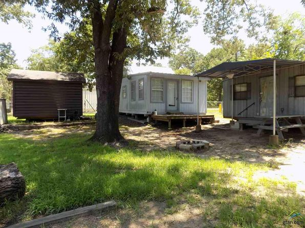1 bed 1 bath Single Family at 0000 Private Rd Emory, TX, 75440 is for sale at 35k - 1 of 34