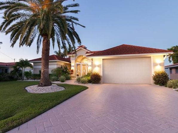 3 bed 2 bath Single Family at 833 Monticello Ct Cape Coral, FL, 33904 is for sale at 675k - 1 of 25