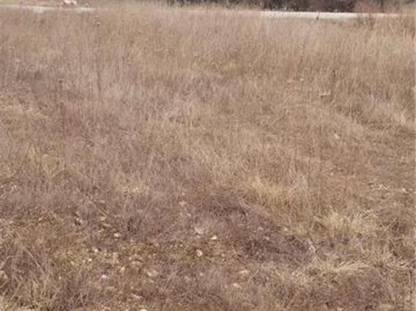 null bed null bath Vacant Land at 0 Woodland Hills Subdiv Waynesville, MO, 65583 is for sale at 20k - 1 of 4