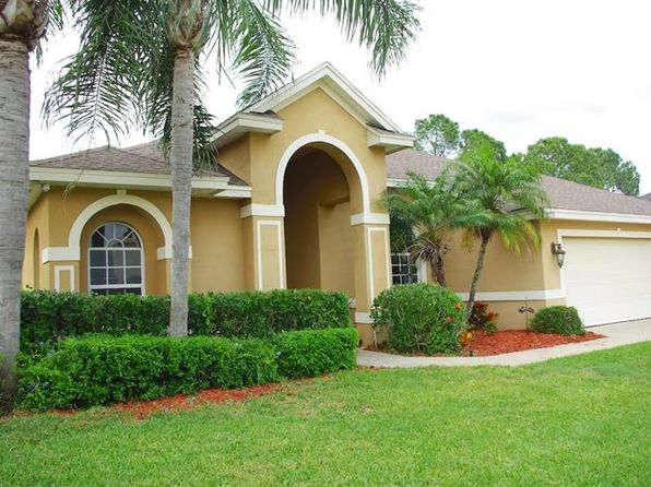 4 bed 2 bath Single Family at 2271 Chesterfield Cir Lakeland, FL, 33813 is for sale at 300k - 1 of 16