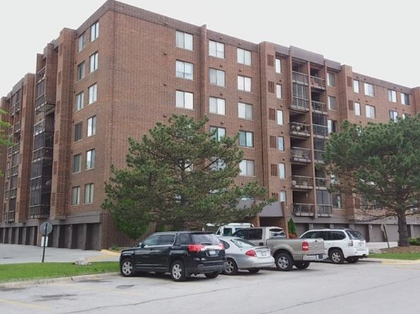 2 bed 2 bath Condo at 500 Park Ave Calumet City, IL, 60409 is for sale at 50k - 1 of 14