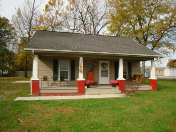3 bed 1 bath Single Family at 731 Leiberman St Paducah, KY, 42003 is for sale at 70k - 1 of 21