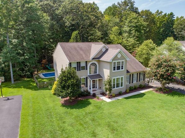 4 bed 3 bath Single Family at 33759 Bay Ridge Ln Lewes, DE, 19958 is for sale at 399k - 1 of 46