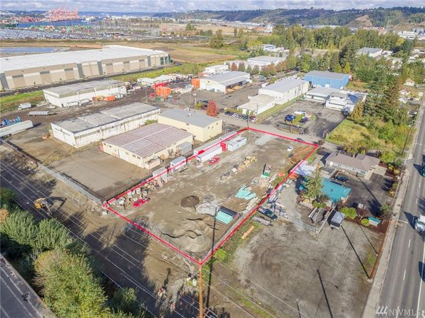 null bed null bath Vacant Land at 5306 7th St E Fife, WA, 98424 is for sale at 635k - 1 of 11