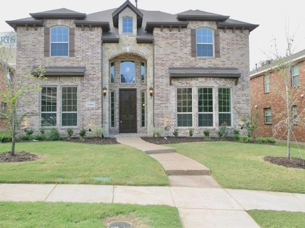 4 bed 4 bath Single Family at 12063 Del Rio Dr Frisco, TX, 75035 is for sale at 405k - 1 of 36